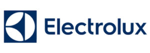 Electrolux-oven