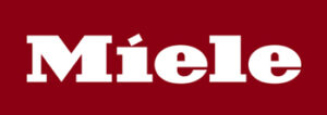 Miele repair specialists