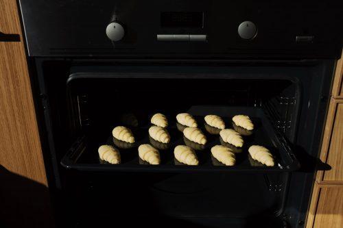 oven-bakery